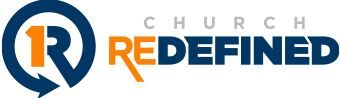 Church Redefined